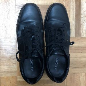 Aldo Men's casual shoe